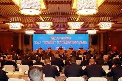 交通安全在整治 平安出行在贵州系列报道之五十一