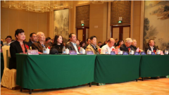 充分动员社会力量,完善多元化债务纠纷协调解决机制