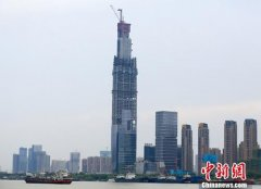 上海发布共有产权房新政 非户籍常住人口也