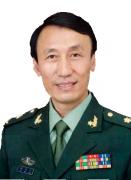 中国创面修复《1239国家计划》暨江苏省疮疡病专家委员