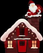 天降圣礼,诞愿有你|吾悦圣诞老人即将出发!