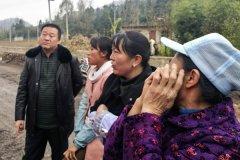 脱贫大决战:贵州大扶贫系列报道之二十九