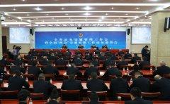 交通安全在整治 平安出行在贵州系列报道之五十八