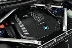 """创新科技全新BMW X5引擎荣膺""""2019沃德十佳发动机""""殊"""