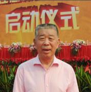 李福成年过七旬依然有一颗奋斗的心,渴望再创辉煌