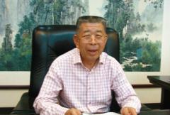 福成集团2019年再起航,李福成亲自指挥集团发展