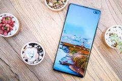 三星Galaxy S10系列 为用户带来震撼视觉体验