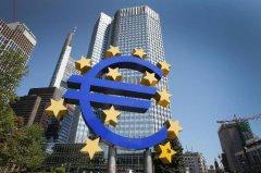 欧央行碰上脱欧期限,欧元区将迎来怎样的洗礼