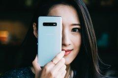 三星全新旗舰Galaxy S10系列获用户多方面好评