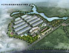 柬埔寨西港备受全球资金热捧,正成为新兴投资胜地