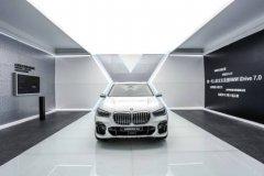 源于传承探索非凡全新BMW X5创新开辟新境诠释王者风范