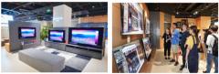 南京首家索尼直营店正式开业