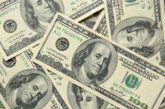 """英伦金额:你投资美元的""""磨刀""""功够锋利吗?"""