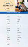 """领英中国首发""""顶尖创业公司排行榜"""",人工智能赋能企"""
