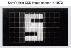 索尼半导体强力发声—索尼传感器将引导手机拍照的未来