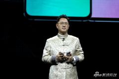 三星权桂贤:用S10纪念过往,开启下一个十年