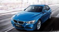 创新BMW延长保修服务守护您的安心旅程