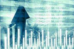 EXBCB全球第一家推出数字定向期权交易平台