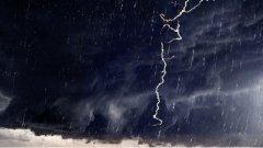 创新 雨季安全出行,这几点你真的做到了吗?