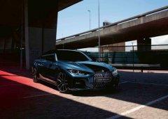 前瞻设计,至臻驾趣全新BMW 4系