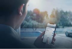 技术创新 BMW产品召回状态查询功能,让您轻松享受驾驶
