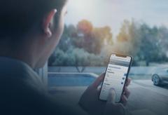 科技创新 BMW产品召回状态查询功能,让您轻松享受驾驶